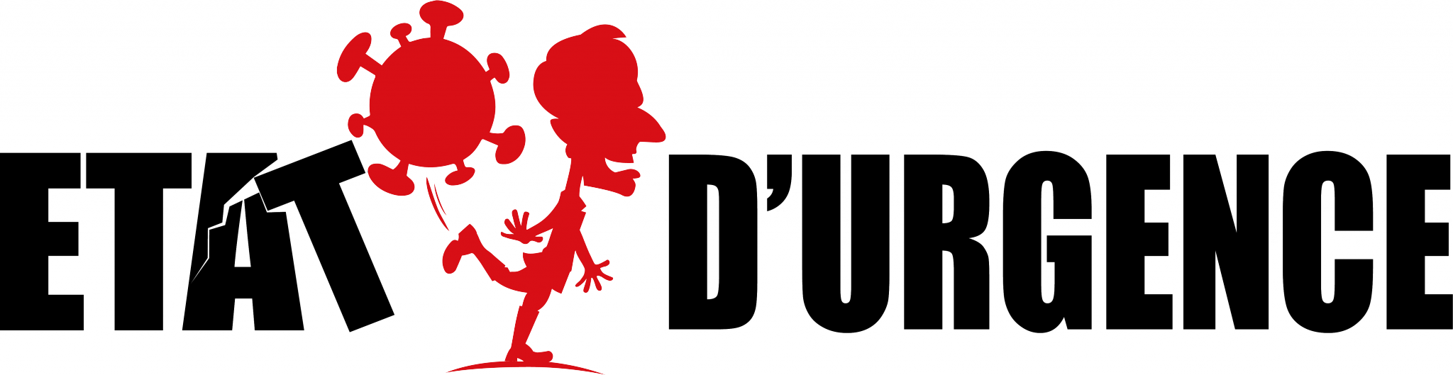 jeremy-ferrari-etat-durgence-le-jeu-logo-fdb